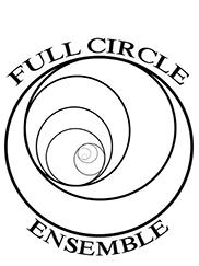 FullCircleRisingStar