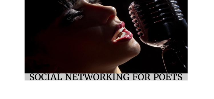 5 Questions All Poets Should Be Asking About Social Networking