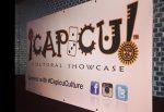 "CAPICU Culture Presents: ""The Peoples Open Mic"" @ Evil Olive Pizza & Bar"
