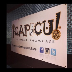 Capicu Cultural Showcase Pic for Hot Spots