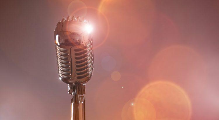 Spoken Word, Poetry, Comedy Open Mic Do's & Don'ts