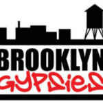 Brooklyn Gypsies Logo