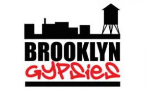 Brooklyn Gypsies Logo