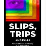 Slips Trips and Falls Amazon Image