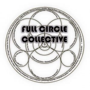 Full Circle Collective logo