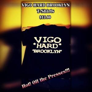 Misconceptions Too Vigo Vendor Ad