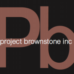 Project Brownstone Inc. Image