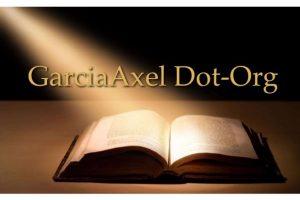 garciaaxeldot-org-image