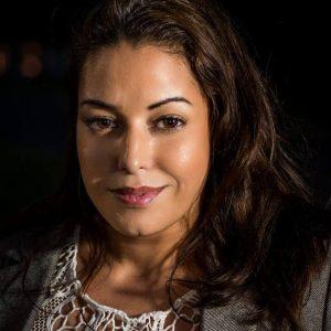 Maria Rodriguez-Morales Fb Pic 2