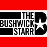 The Bushwick Starr Logo