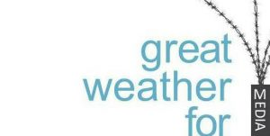 great-weather-for-media-555x280