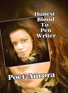 Misconceptions Too Aurora J De Pena Ad