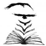 NYC Poetry Festival Logo