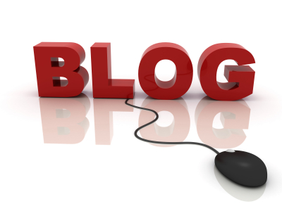 Blogging For Poetry Writers – 4 Steps To Effective Blog Participation For Writers