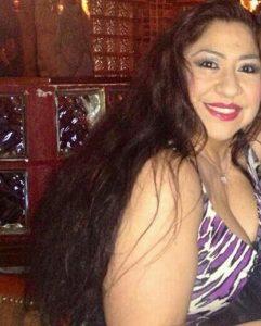 Maribel Sof Fb profile picture