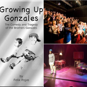 Growing_Up_Gonzales_Sept_2017