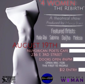 LatinosNYC Aug 19, 17 flyer