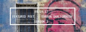 Poets Settlement Aug 10, 17 image