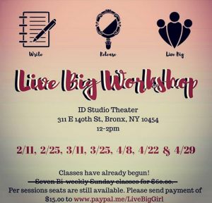Live_Big_Girl_Writing_Workshop_2018_per_session_flyer