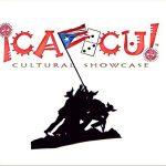 Capicu Culture Nov 10, 17 image