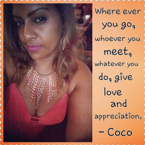Coco's_Spotlight_image