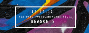 Poets Settlement Dec 14, 17 flyer