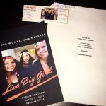 Live_Big_Girl_Book_(Karina_IG_image)