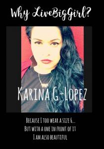 Live_Big_Girl_Twitter_image_(Karina)