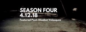 Poets Settlement April 12, 18 flyer