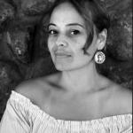Poets Settlement Elisabet Velasquez image