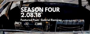 Poets Settlement Feb 8, 18 Flyer