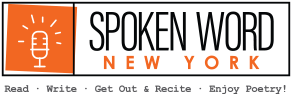 Spoken Word New York