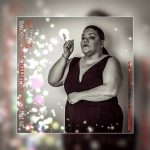 Jeannie Sol IDGR Abuela image