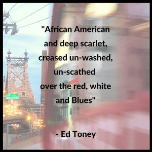 Poets Settlement Ed Toney Quote Image 2