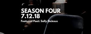 Poets Settlement July 12, 18 flyer