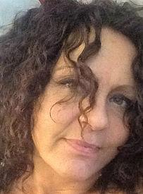 Poets Settlement Sally DeJesus website photo