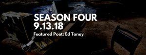 Poets Settlement Sept 13, 18 flyer