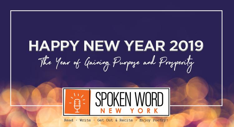 SpokenWord-Banner(NewYear2019)1