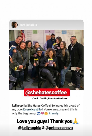 She_Hates_Coffee_IG_Review_1