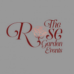 The_Rose_Garden_Events_IG_image