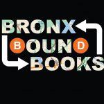 Bronx Bound Books logo fb