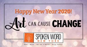 750x407-SpokenWord-Banner(NewYear2020)
